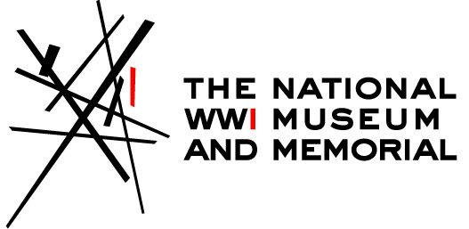 National WW1 Museum and Memorial