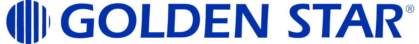 Golden Star Corporate Logo.jpg