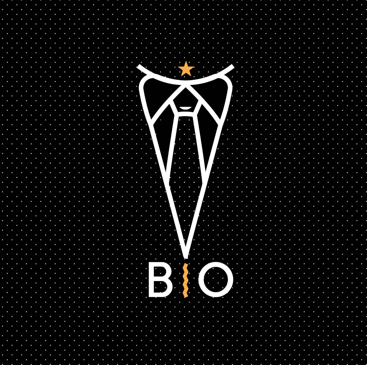 BIO Branding