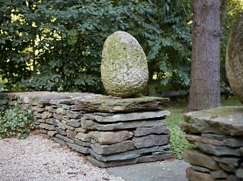 egg shaped garden stone.jpg