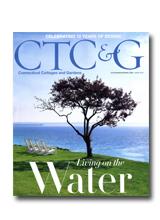 CTC&G6-14-cover.jpg