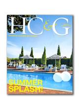 HCG_6-14_cover.jpg