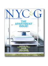 NYGC_5-14_cover.jpg