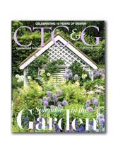 CTGC_5-14_cover.jpg