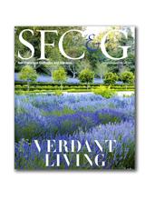 SFGC_5-14_cover.jpg