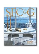 SFCG_4-12_cover.jpg