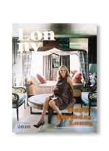 lonny_cover.jpg