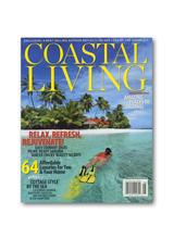 coastal_living_cover.jpg