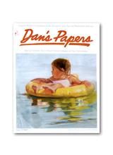 dans_papers_cover.jpg
