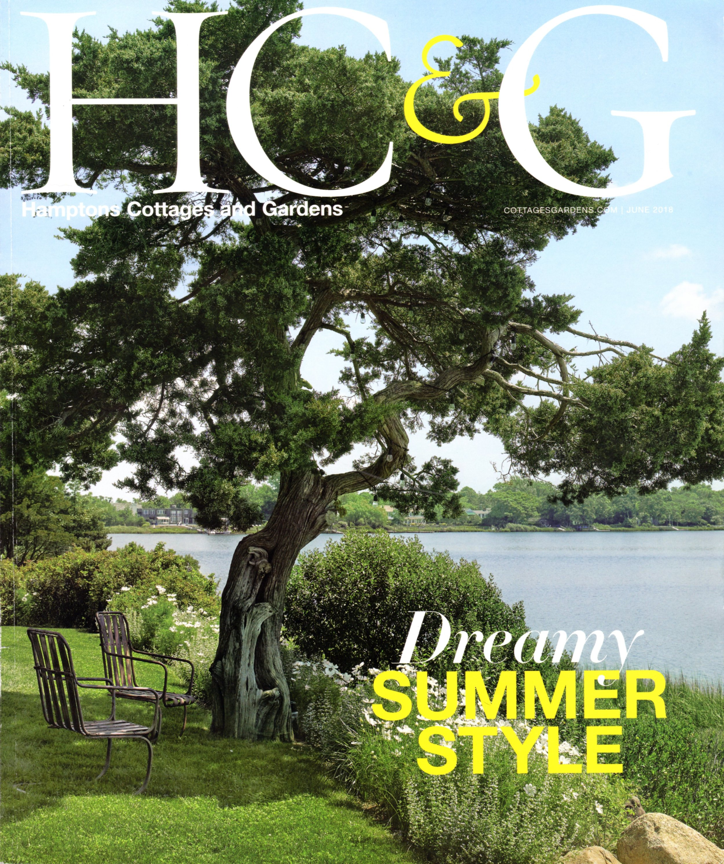 HC&C June2018 cover.jpg