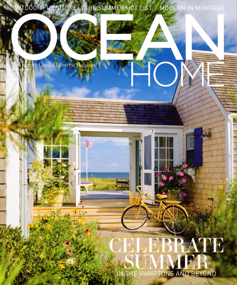 Ocean Home July 2019 cover.jpg