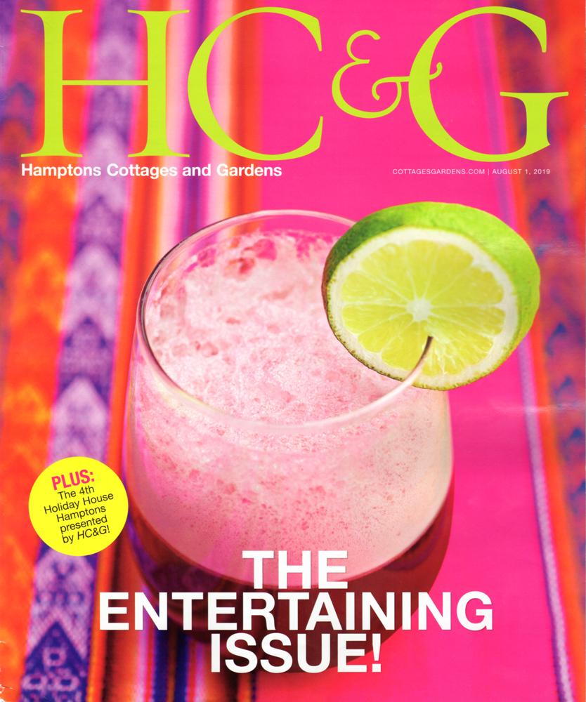 HC&G Aug 2019 cover.jpg
