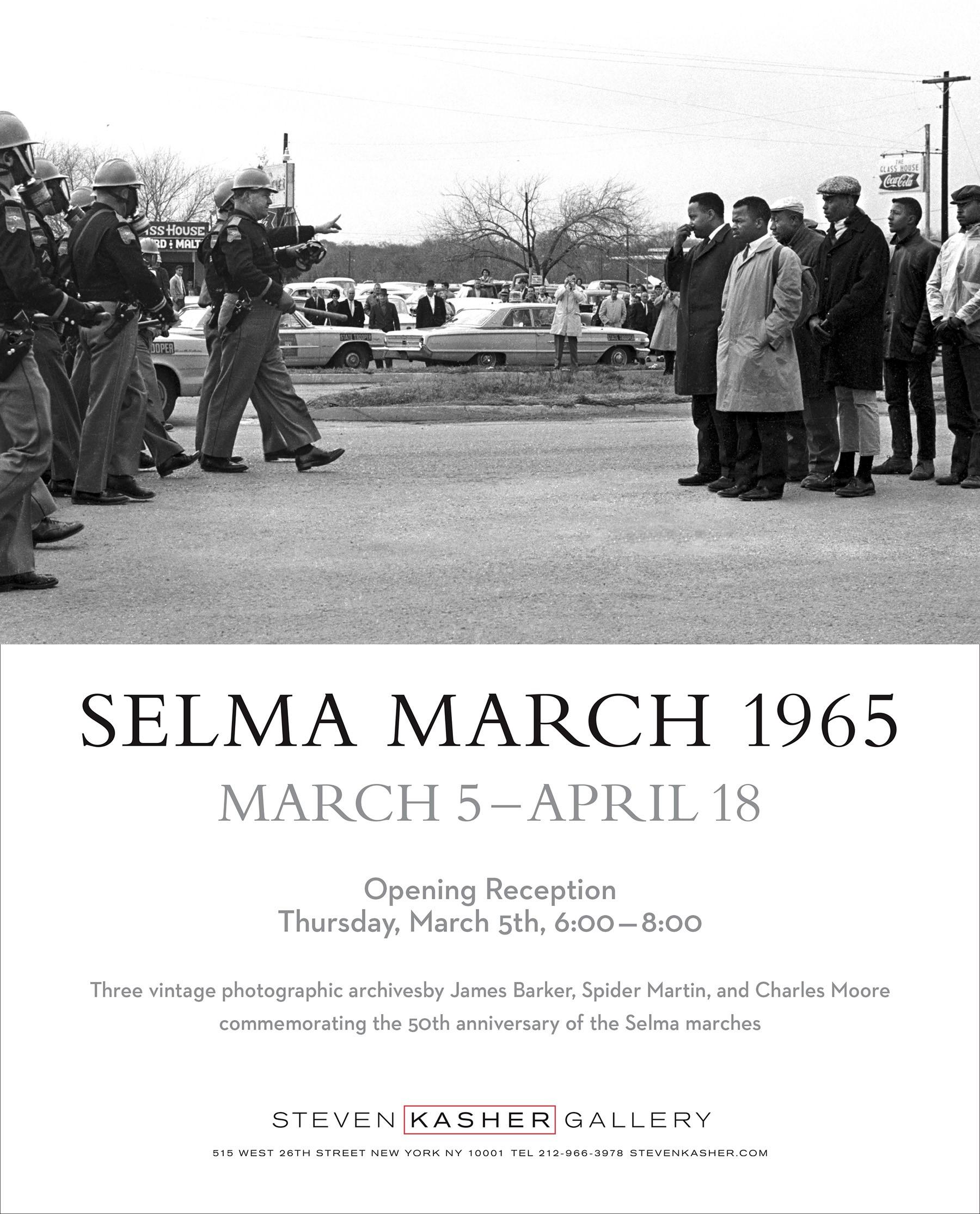 Selma Evite Final.jpg