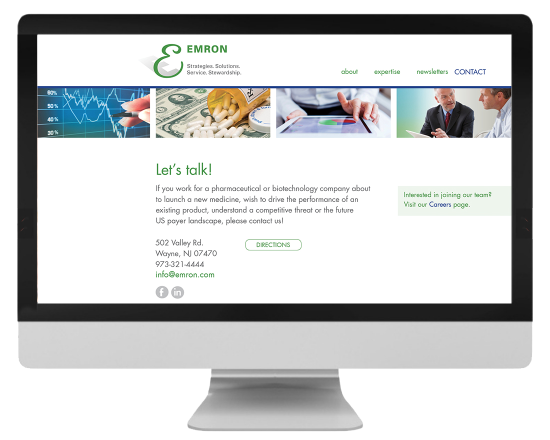 Web.Emron.3.jpg