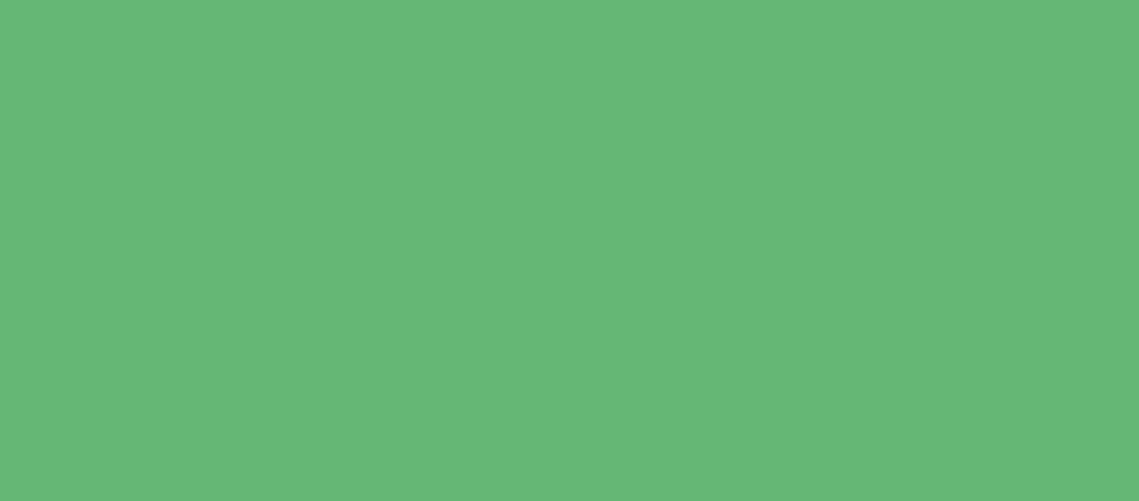 Green.Index.jpg