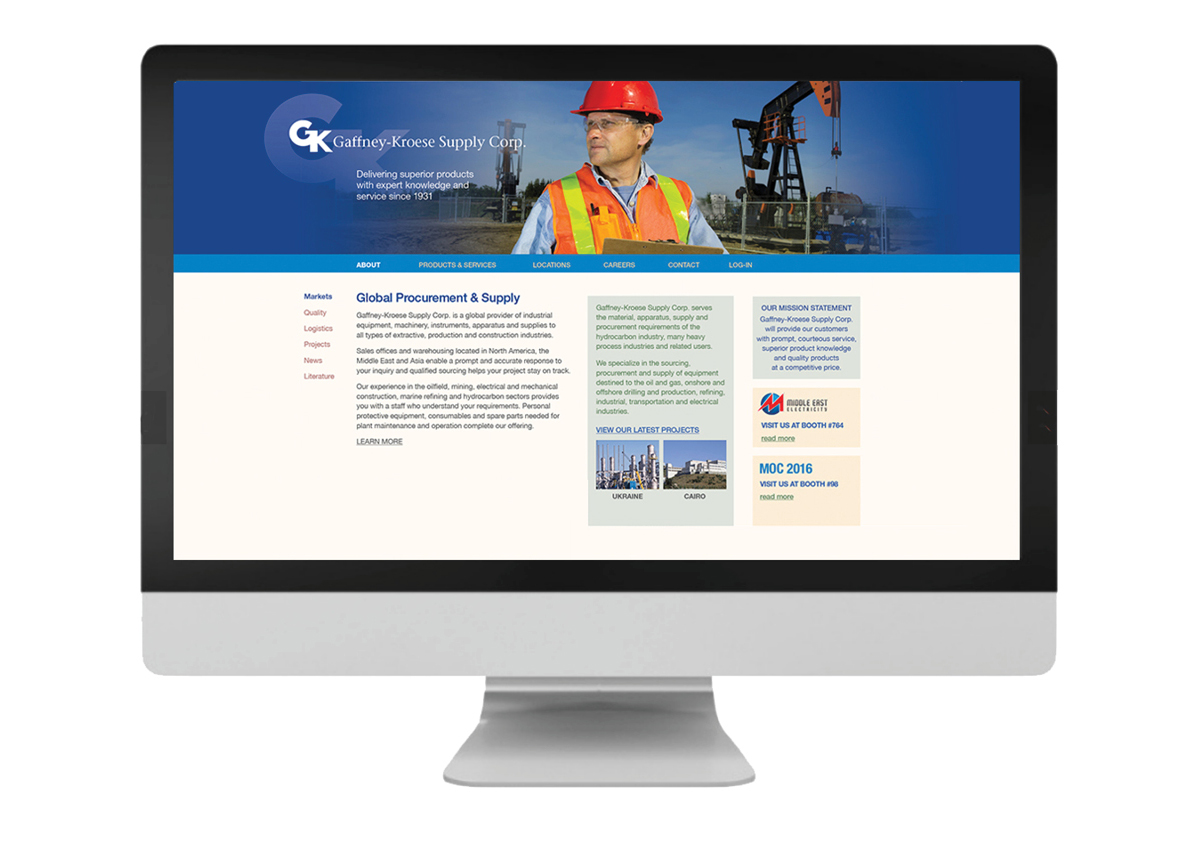 GK.INTEGRATED.site.b.jpg