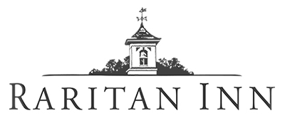 Logo19.VI.jpg