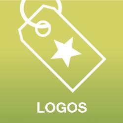 LOGOS.VI.4.jpg