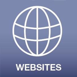Web.A.jpg