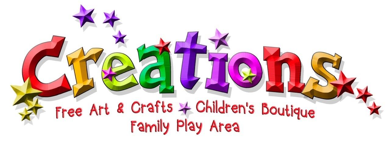 Creations Logo.jpg