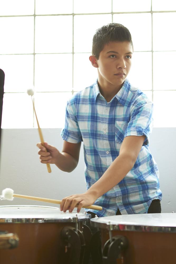 YAEP_Drums.jpg