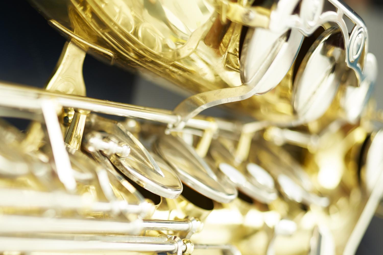 FREE Instrument Loan Program -
