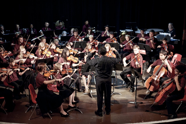 Panida Orchestra.jpg