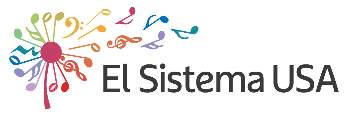 El-Sistema-Logo.jpg