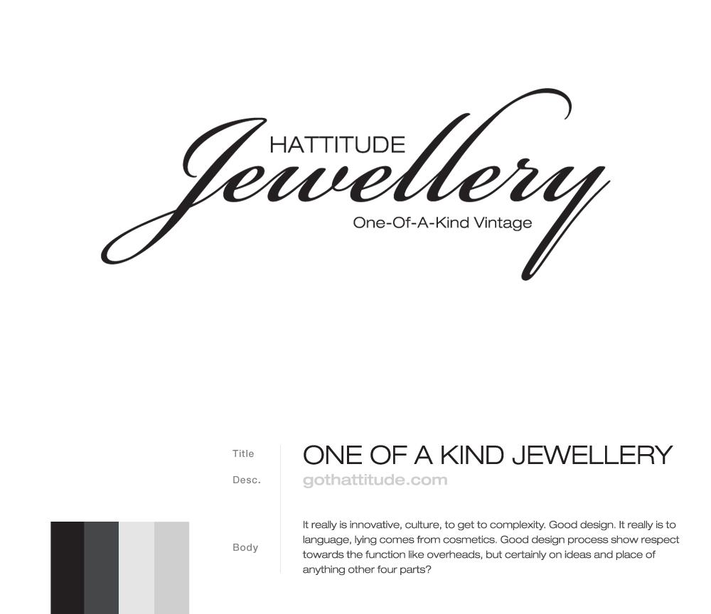 hattitude-logo.JPG