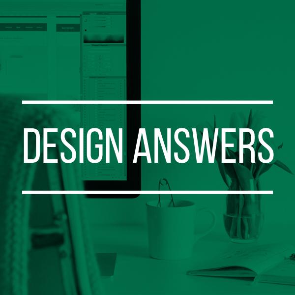 design-answers.JPG