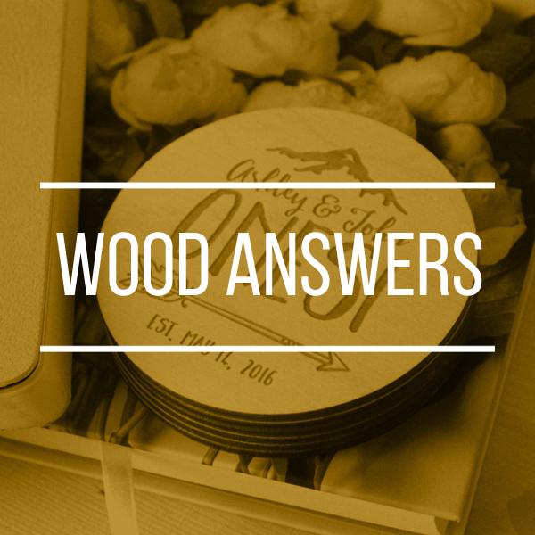 wood-answers.JPG