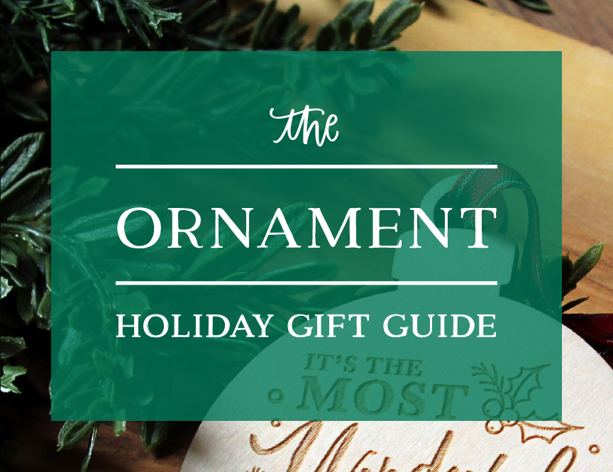 Ornament Guide.jpg