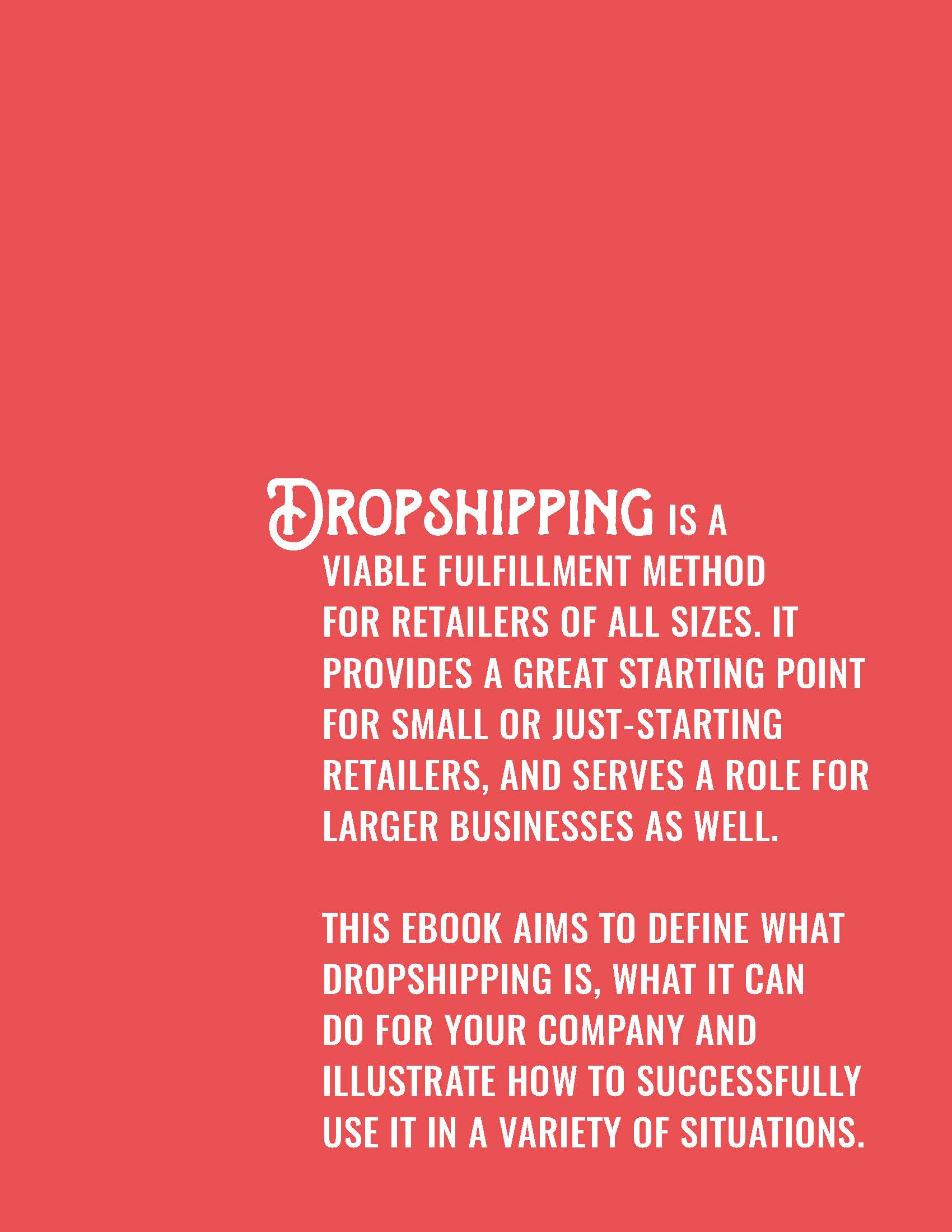 Dropshipping E-Book_Page_04.jpg