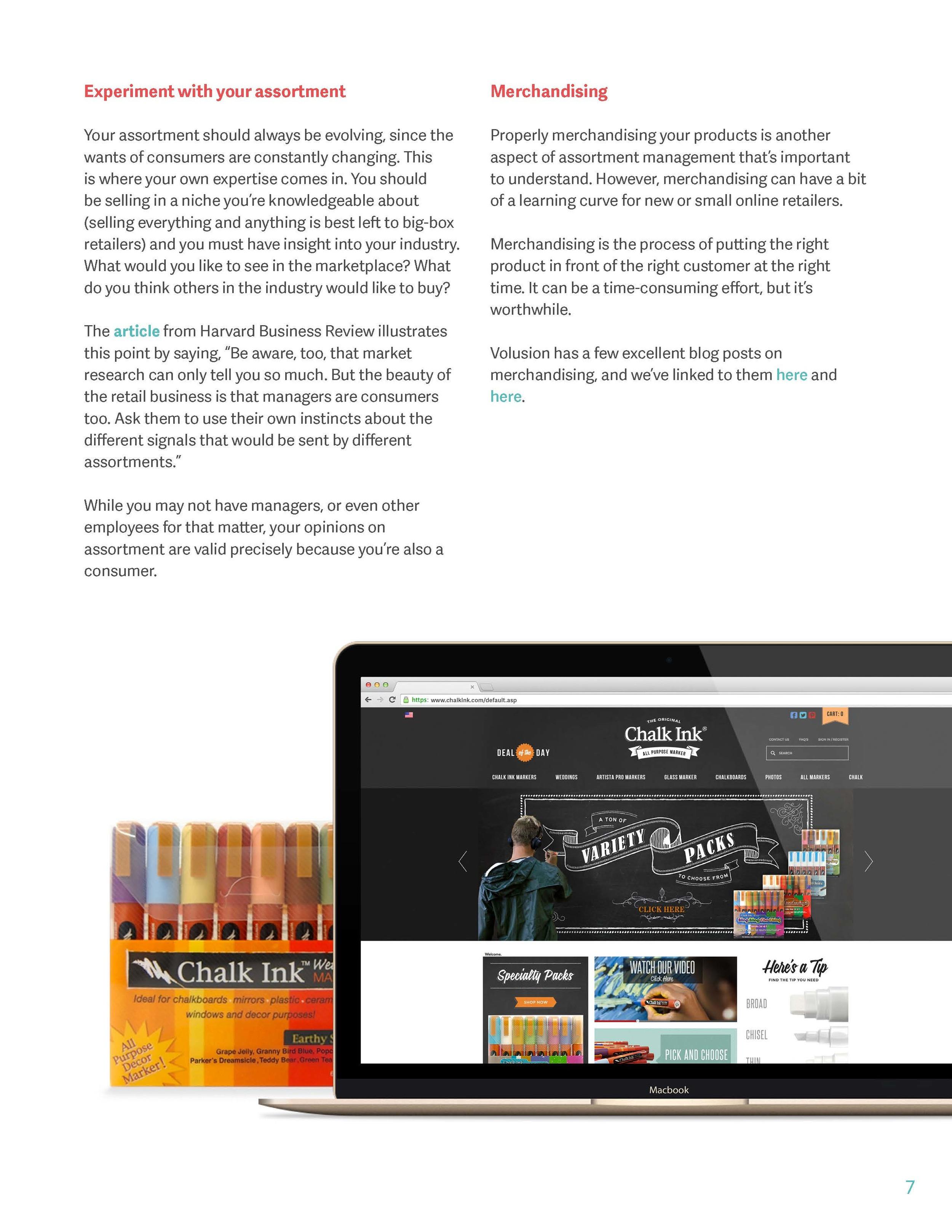 Dropshipping E-Book_Page_07.jpg