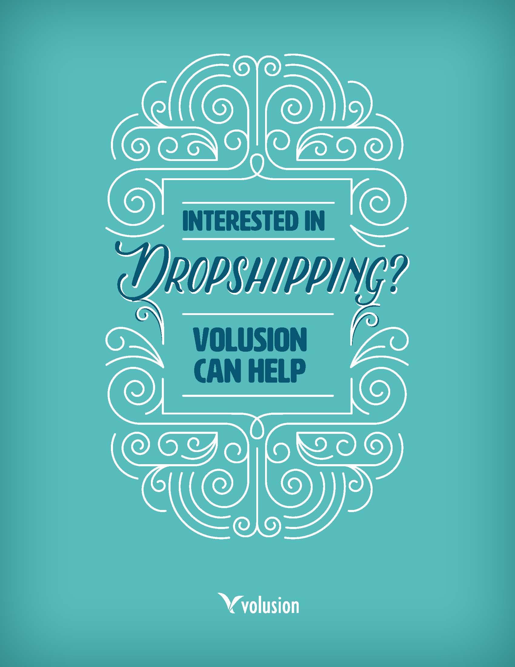 Dropshipping E-Book_Page_14.jpg
