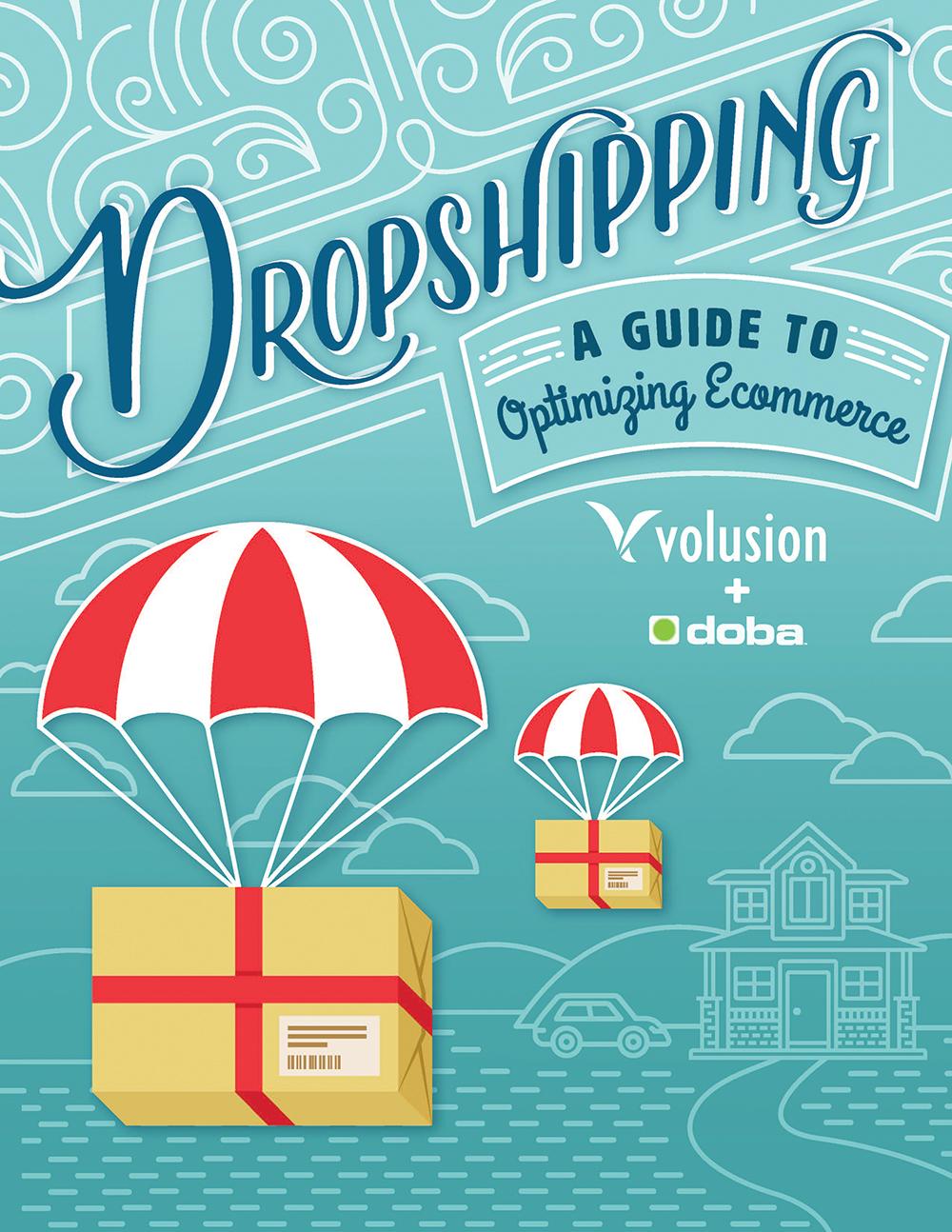 Dropshipping E-Book_Page_01.jpg