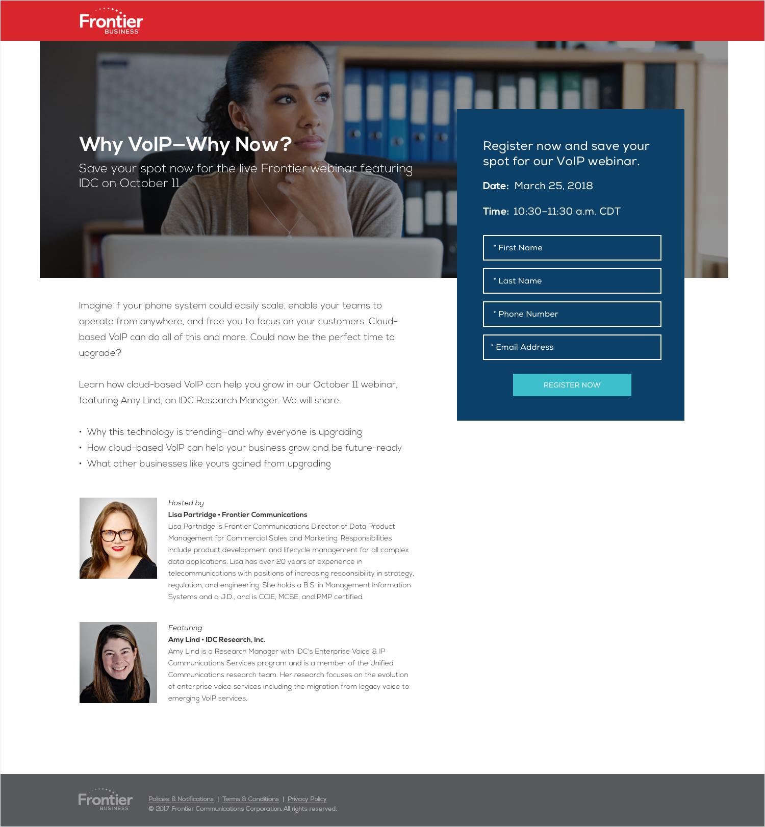 LP1-GATED Webinar.jpg