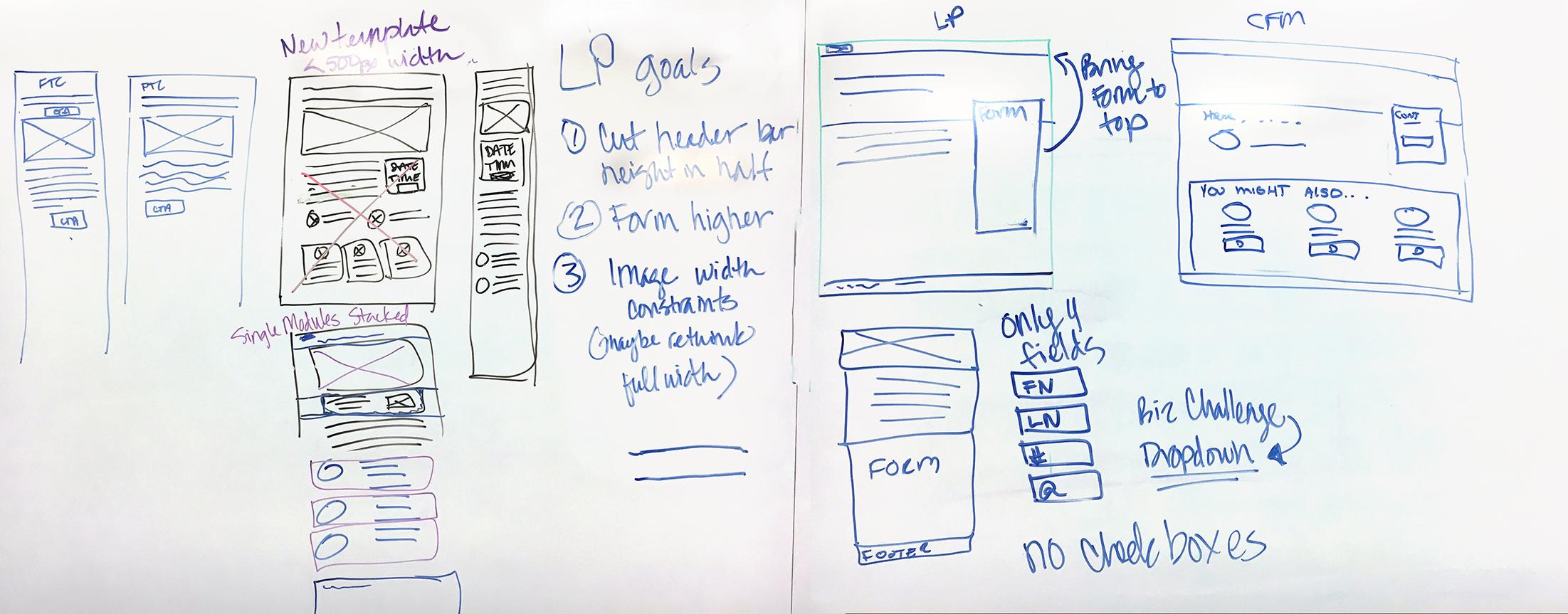 FTC-templates-whiteboard-wireframming@0,33x.jpg