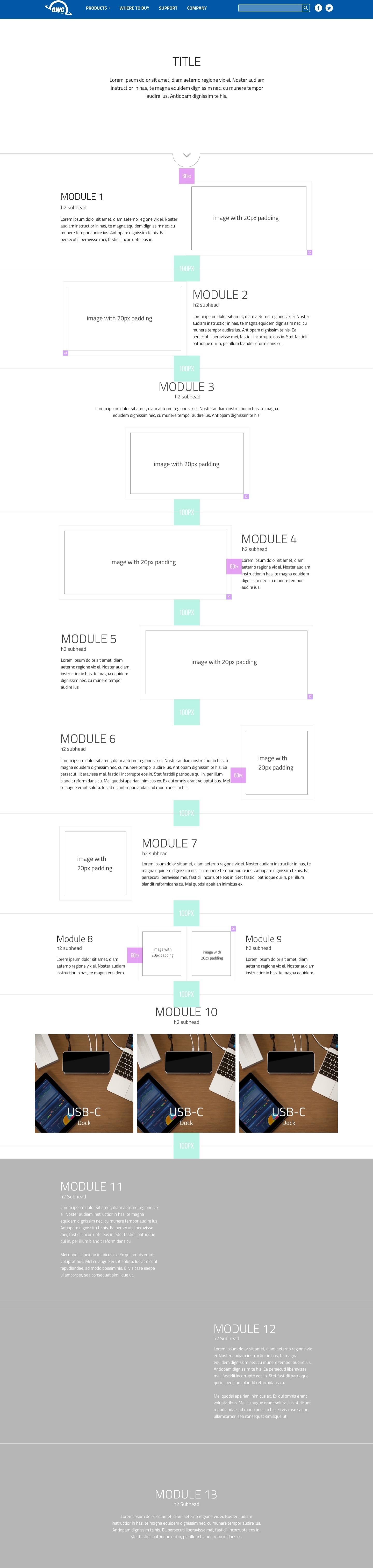 Module Page.jpg