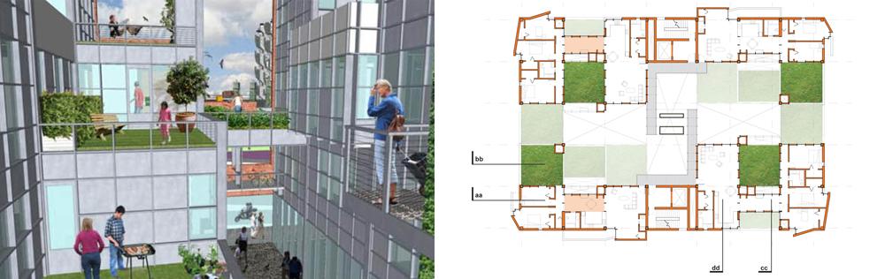 rendering and plan2.jpg