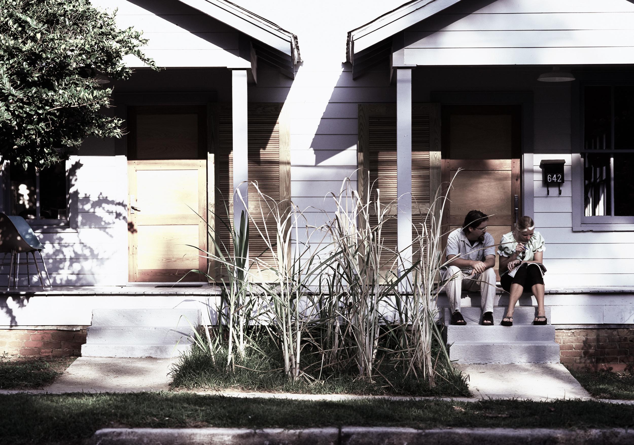 640 Max House.jpg