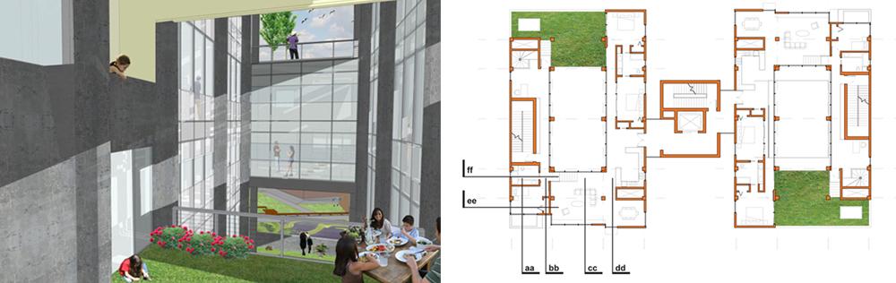 rendering and plan1.jpg