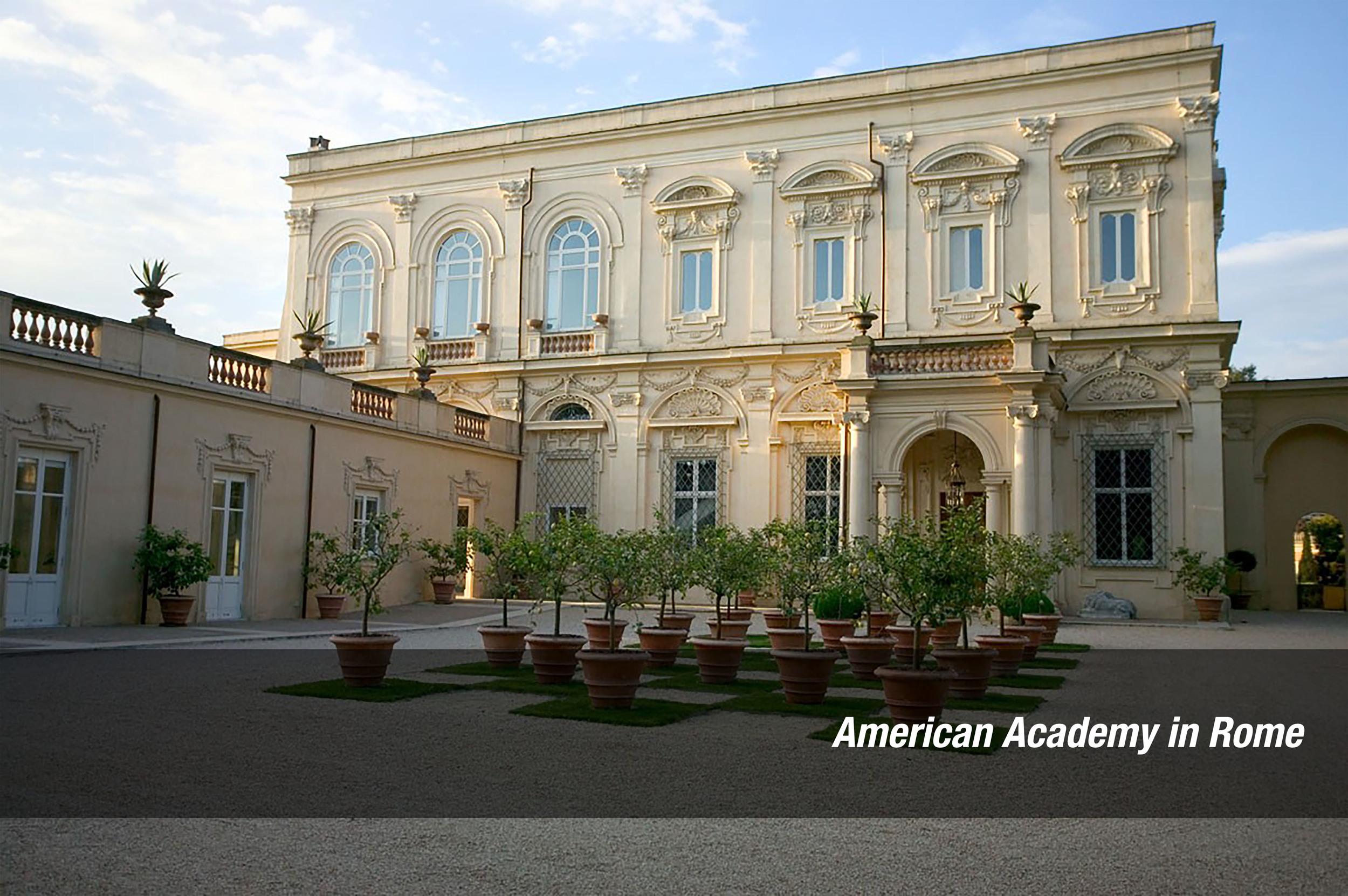 American Academy.jpg