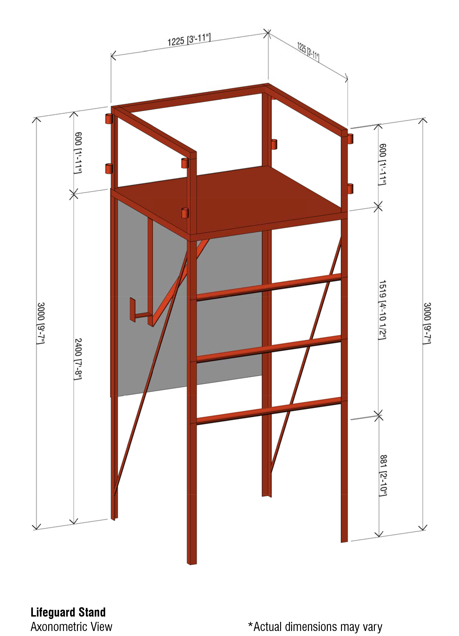 LIFEGUARD STAND_dimensions and axons-1.jpg