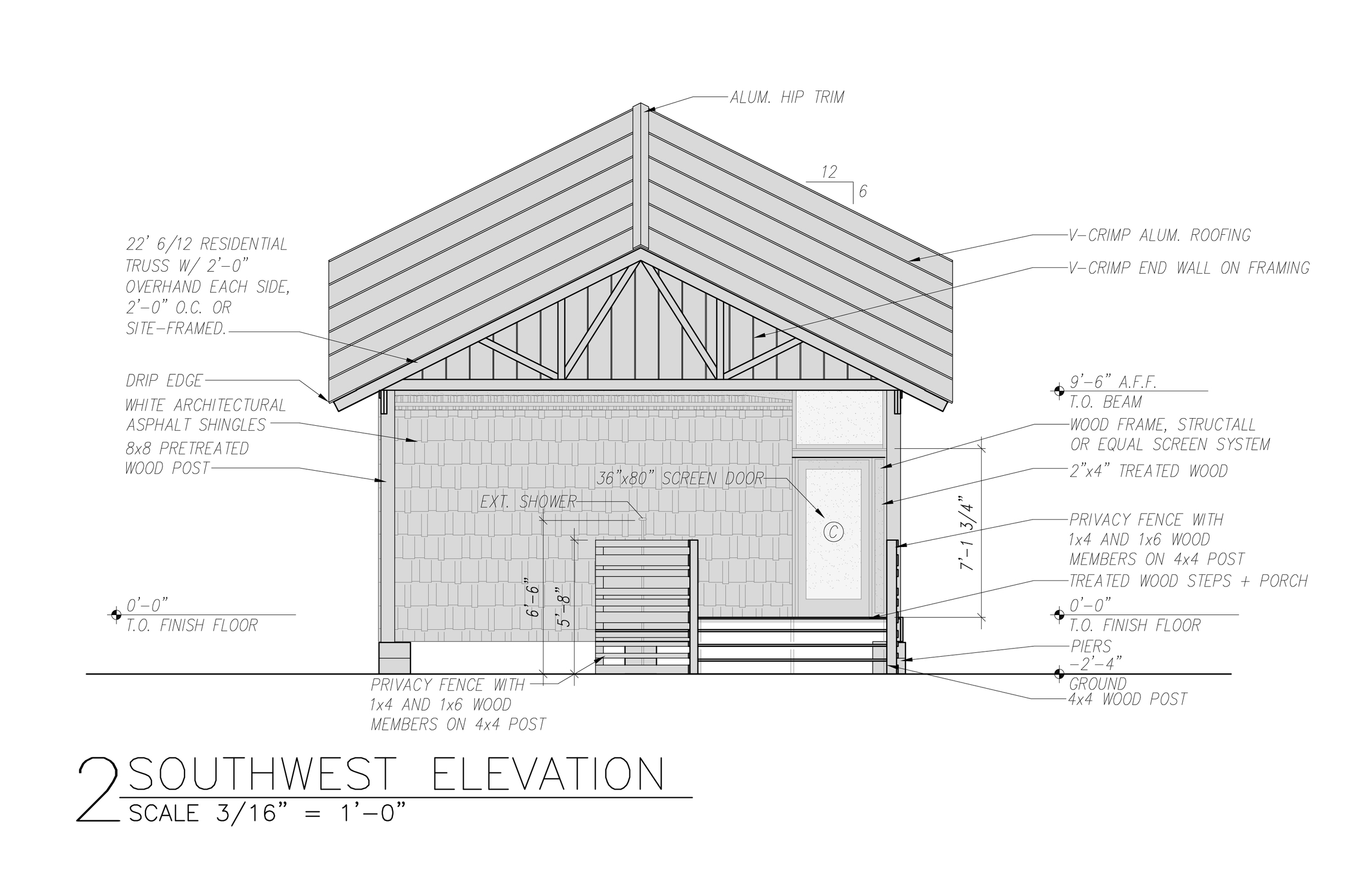 BSL elevations for web 1-01.jpg