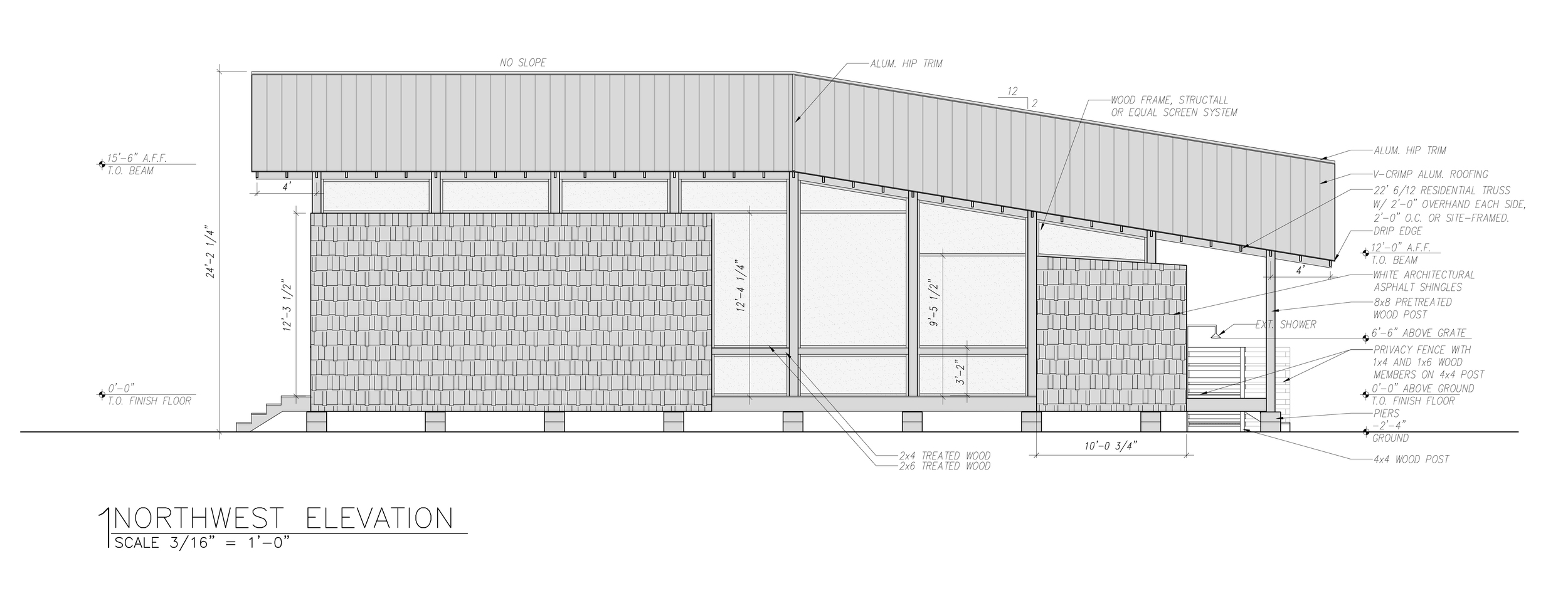 BSL elevations for web 1-02.jpg