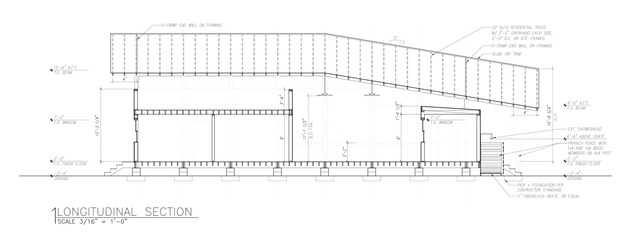 BSL sections for web-02.jpg