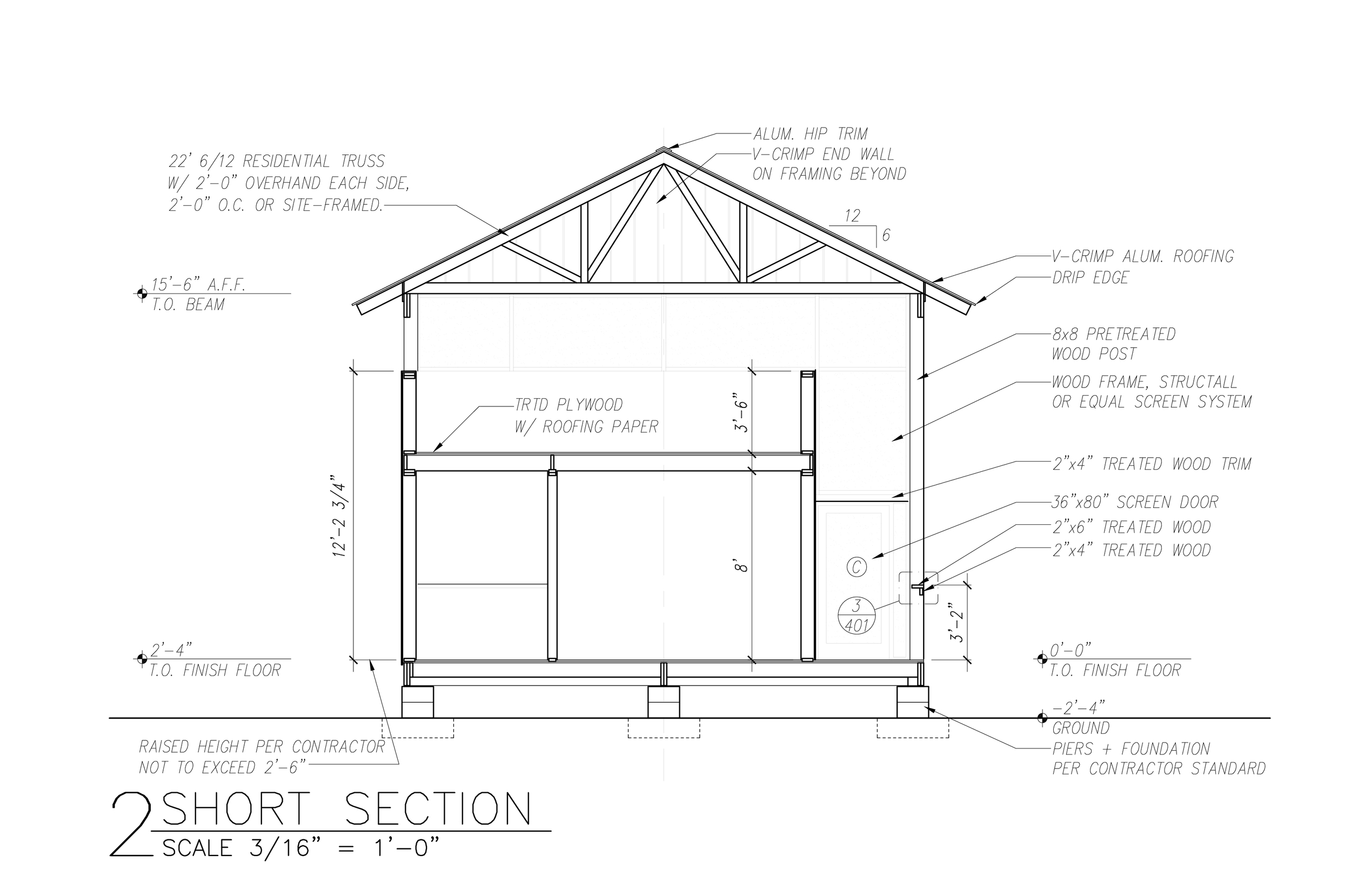 BSL sections for web-01.jpg