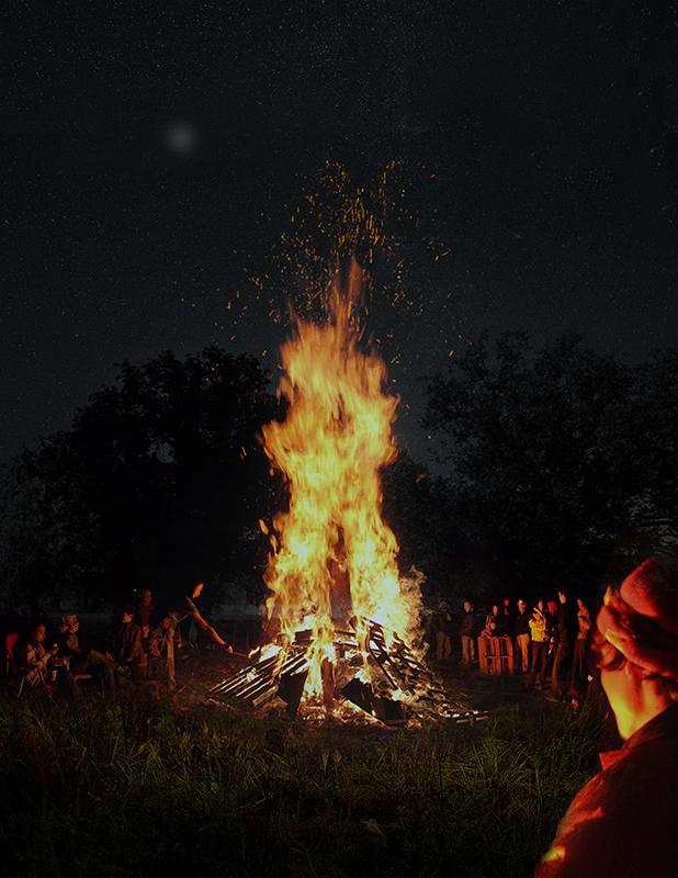 15_04_07_Burn-FINAL.jpg