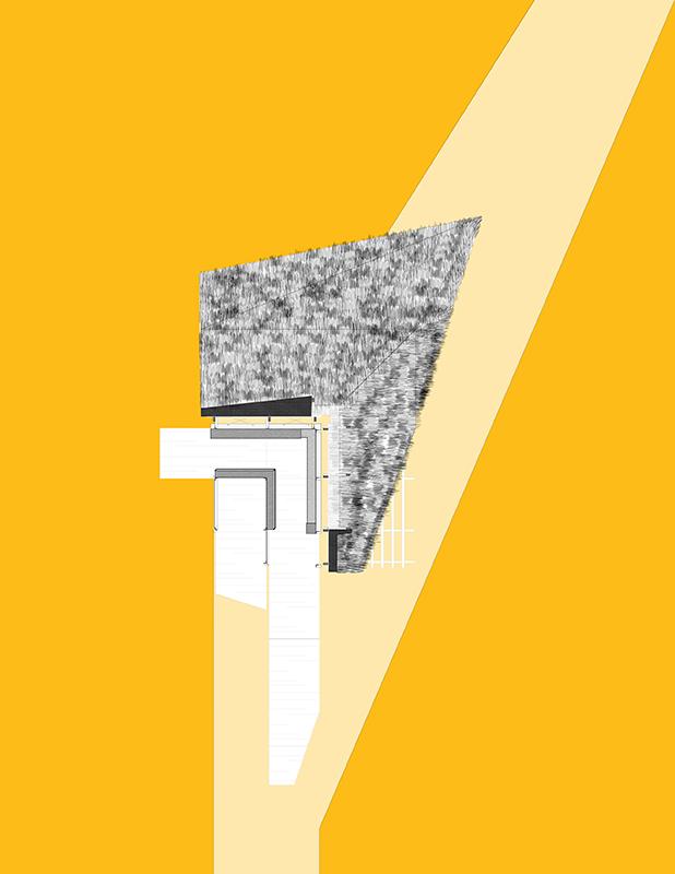 roof plan trial_2.jpg